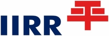 IIRR logo without name 2